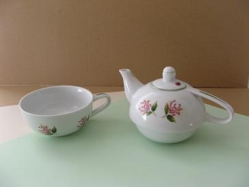 porcelaine-theiere-egoiste-2