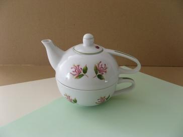 porcelaine-theiere-egoiste