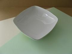 porcelaine - assiette sahara 2