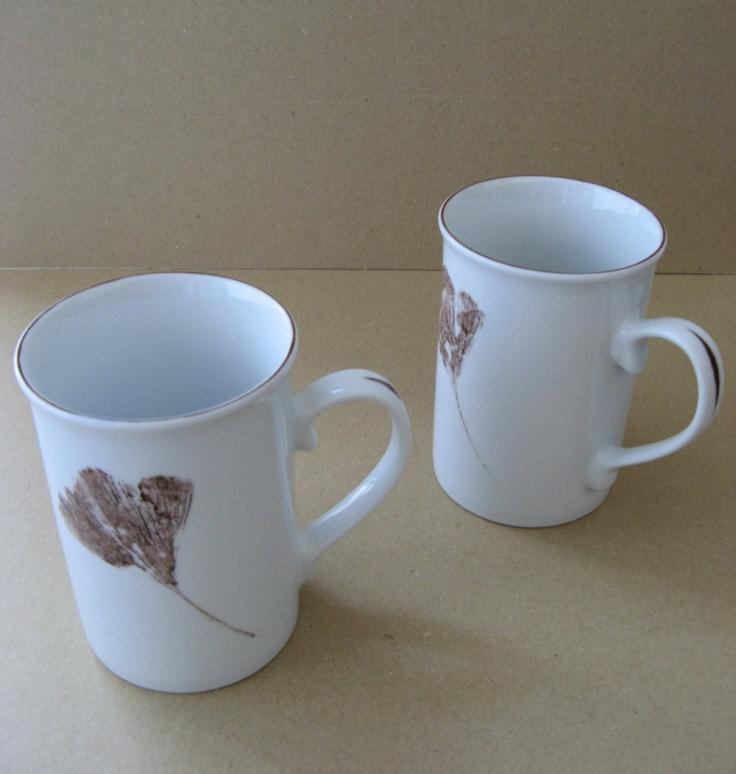 IMG_6675 réduite mug